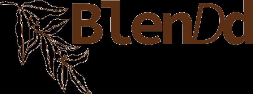Blendd community voor ondernemers