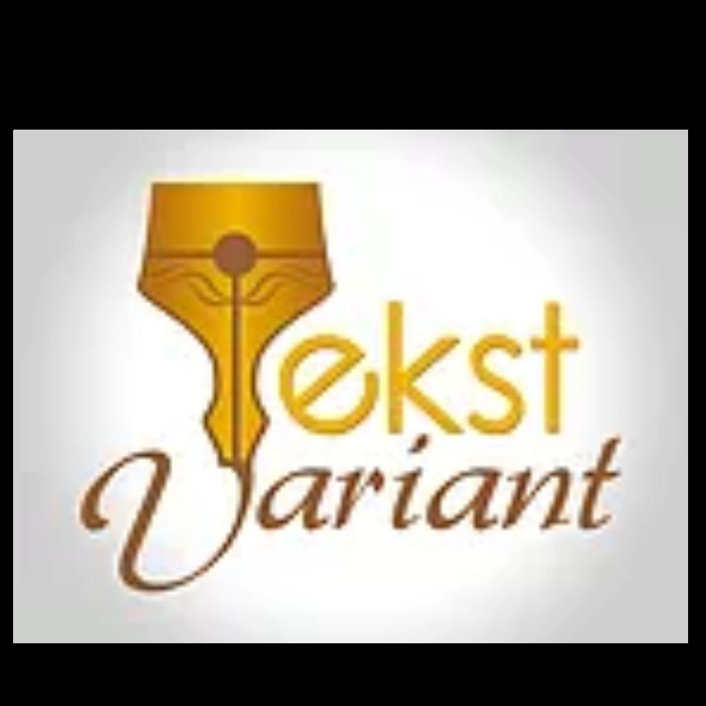 logo tekstvariant