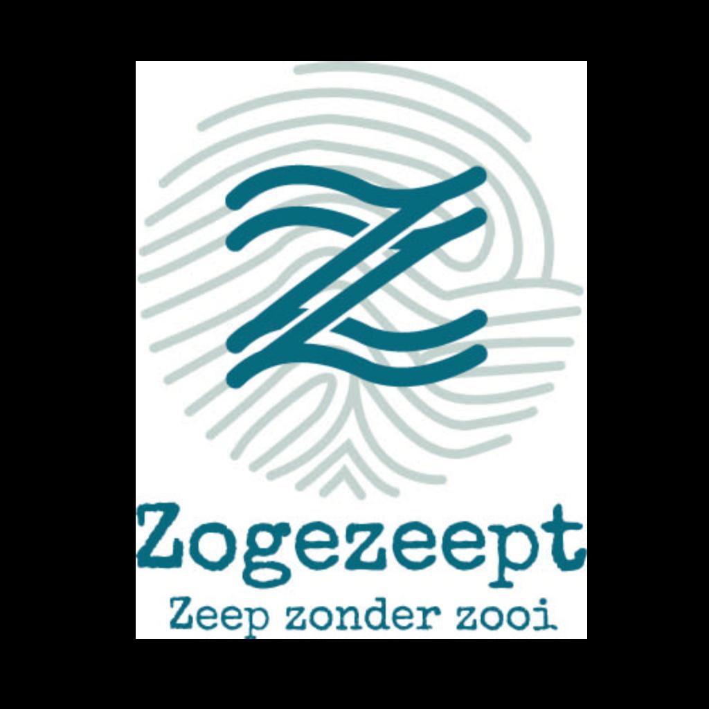 logo zogezeept blendd