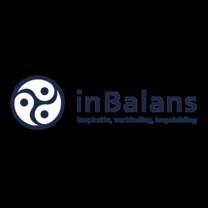 logo inbalans