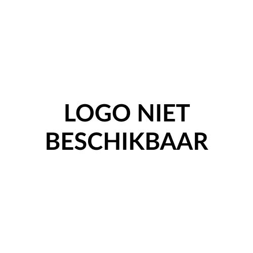 logo placeholder blendd