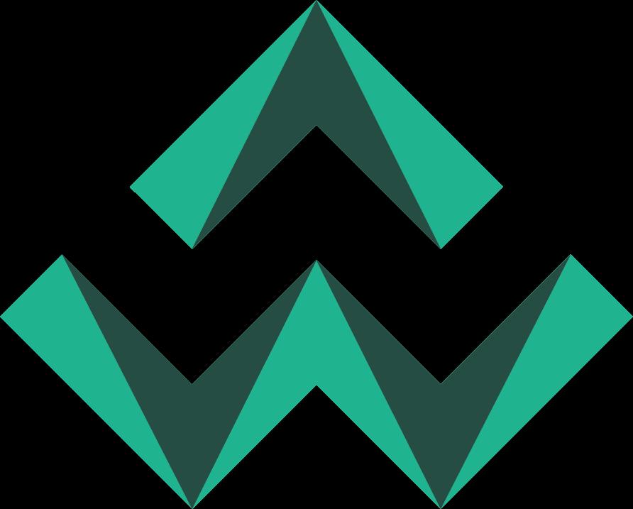 logo webbedesign